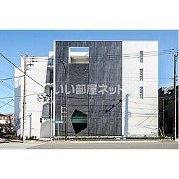 東急池上線 雪が谷大塚駅 徒歩7分の賃貸マンション