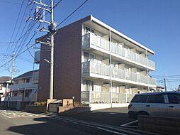 JR京浜東北・根岸線 大宮駅 バス16分 観音前下車 徒歩6分の賃貸マンション