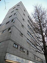 JR中央線 高円寺駅 徒歩9分の賃貸マンション