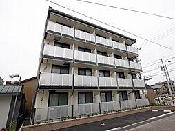 名鉄名古屋本線 東岡崎駅 徒歩21分の賃貸マンション