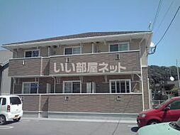 サニーハウス
