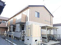 Morioka.com B棟