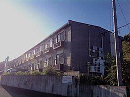 レオパレススカイピア