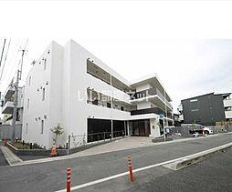 東武伊勢崎線 草加駅 徒歩6分の賃貸マンション