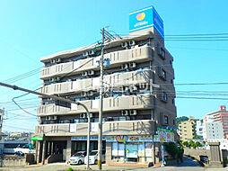リードin平田橋