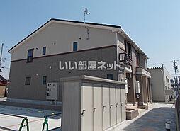 市民 病院 富山