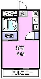 【敷金礼金0円!】レガーロ津