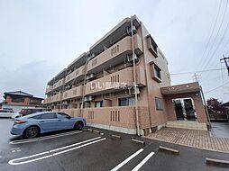 近鉄鈴鹿線 平田町駅 徒歩13分の賃貸マンション