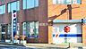 周辺,1LDK,面積37.53m2,賃料6.1万円,JR常磐線 友部駅 徒歩9分,,茨城県笠間市東平1丁目13番2