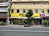 周辺,1K,面積20.21m2,賃料8.3万円,東京メトロ千代田線 西日暮里駅 徒歩9分,JR山手線 西日暮里駅 徒歩12分,東京都荒川区西日暮里1丁目