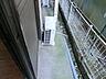玄関,1K,面積16.5m2,賃料2.5万円,JR埼京線 南与野駅 徒歩29分,,埼玉県さいたま市桜区大字下大久保