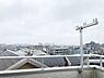 その他,4LDK,面積106.81m2,賃料14.2万円,JR武蔵野線 東浦和駅 徒歩7分,,埼玉県さいたま市緑区大間木2丁目