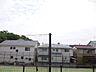 その他,2DK,面積42m2,賃料6.2万円,JR埼京線 武蔵浦和駅 徒歩20分,JR武蔵野線 西浦和駅 徒歩16分,埼玉県さいたま市南区内谷2丁目