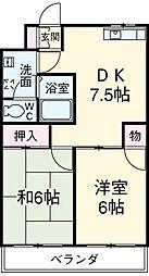 埼京線 中浦和駅 徒歩11分
