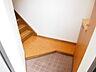 玄関,3DK,面積62.69m2,賃料5.6万円,東武伊勢崎線 羽生駅 徒歩12分,,埼玉県羽生市南5丁目17-5