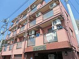 JR青梅線 青梅駅 徒歩8分の賃貸マンション