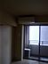 居間,1K,面積22.75m2,賃料7.4万円,JR京浜東北・根岸線 川崎駅 徒歩11分,京急本線 八丁畷駅 徒歩10分,神奈川県川崎市川崎区南町