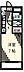 間取り,1K,面積22.5m2,賃料7.8万円,JR中央線 吉祥寺駅 徒歩19分,JR中央線 三鷹駅 徒歩19分,東京都武蔵野市吉祥寺北町3丁目