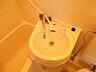 洗面,1K,面積17.4m2,賃料2.8万円,西武池袋線 小手指駅 徒歩13分,,埼玉県所沢市小手指元町1丁目