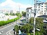 その他,2DK,面積43.02m2,賃料7.4万円,東京メトロ東西線 行徳駅 徒歩8分,,千葉県市川市行徳駅前4丁目