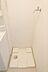その他,2LDK,面積57.49m2,賃料6.7万円,JR東北新幹線 小山駅 徒歩26分,JR東北本線 小山駅 徒歩26分,栃木県小山市大字土塔