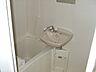 風呂,ワンルーム,面積23.38m2,賃料5.1万円,JR常磐線 南柏駅 徒歩4分,,千葉県柏市南柏1丁目