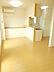 居間,1LDK,面積46.09m2,賃料5.5万円,JR常磐線 小木津駅 徒歩17分,,茨城県日立市田尻町4丁目