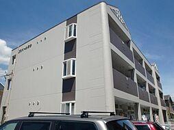 JR東海道本線 安倍川駅 徒歩12分の賃貸マンション
