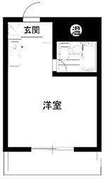 🉐敷金礼金0円!🉐相模線 南橋本駅 徒歩7分