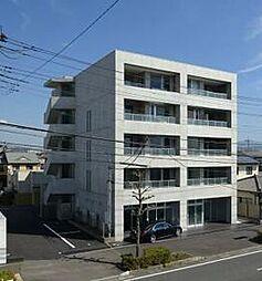 JR東海道本線 沼津駅 徒歩21分の賃貸マンション