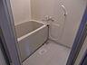 風呂,2DK,面積40.04m2,賃料3.8万円,JR東北本線 古河駅 徒歩22分,,茨城県古河市松並2丁目