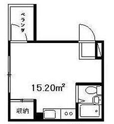 浦安駅 3.3万円