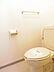 トイレ,2DK,面積39.74m2,賃料3.7万円,JR東北本線 古河駅 バス10分 上辺見東町下車 徒歩5分,,茨城県古河市上辺見