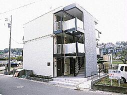湘南モノレール 富士見町駅 徒歩11分の賃貸マンション