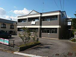 名鉄名古屋本線 美合駅 徒歩17分の賃貸アパート
