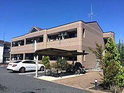 JR東海道本線 大船駅 徒歩16分の賃貸アパート