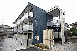 JR東北本線 久喜駅 徒歩13分の賃貸マンション