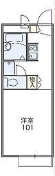 【敷金礼金0円!】福岡市地下鉄七隈線 金山駅 徒歩10分