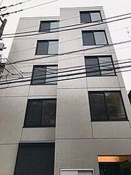 東京メトロ千代田線 西日暮里駅 徒歩6分の賃貸マンション