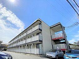 東武伊勢崎線 太田駅 徒歩17分の賃貸マンション