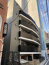 東京メトロ有楽町線 東池袋駅 徒歩2分の賃貸マンション