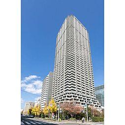 東京メトロ半蔵門線 水天宮前駅 徒歩5分の賃貸マンション 7階1LDKの間取り