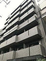 JR山手線 巣鴨駅 徒歩4分の賃貸マンション