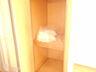収納,ワンルーム,面積14.14m2,賃料3.5万円,多摩都市モノレール 万願寺駅 徒歩3分,多摩都市モノレール 甲州街道駅 徒歩14分,東京都日野市万願寺4丁目