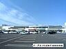 周辺,1LDK,面積49.42m2,賃料6.7万円,つくばエクスプレス 万博記念公園駅 徒歩2分,,茨城県つくば市島名2192番地4(諏訪C14街区5)