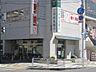 周辺,2DK,面積43.02m2,賃料7.4万円,東京メトロ東西線 行徳駅 徒歩8分,,千葉県市川市行徳駅前4丁目