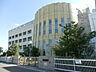 周辺,2DK,面積44.71m2,賃料7.2万円,東京メトロ東西線 妙典駅 徒歩12分,,千葉県市川市河原