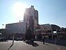 周辺,1K,面積22m2,賃料3.1万円,東武東上線 上福岡駅 徒歩13分,,埼玉県川越市清水町