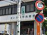 周辺,2DK,面積39.66m2,賃料6.4万円,JR埼京線 武蔵浦和駅 徒歩10分,,埼玉県さいたま市南区白幡4丁目