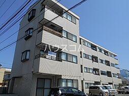 JR東海道本線 小田原駅 バス5分 山王下車 徒歩1分の賃貸マンション